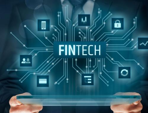 IFS Fintech Wie AI Fintech verändert