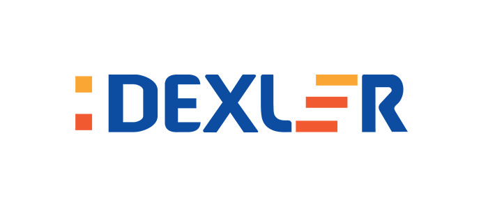 Dexler